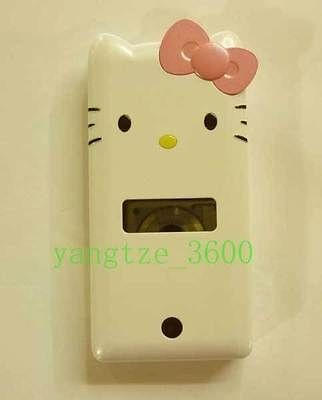 hello kitty cell phone in Cell Phones & Smartphones